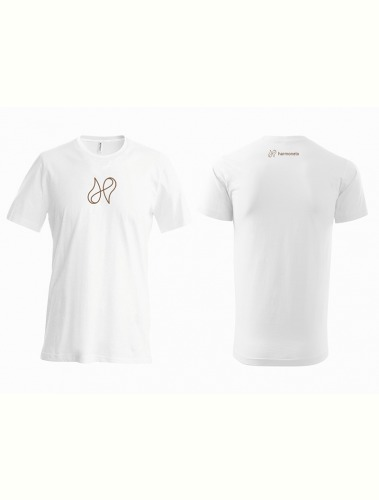 T-shirt men L